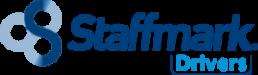 Staffmark logo