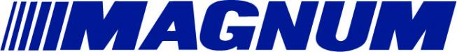 Magnum Companies logo