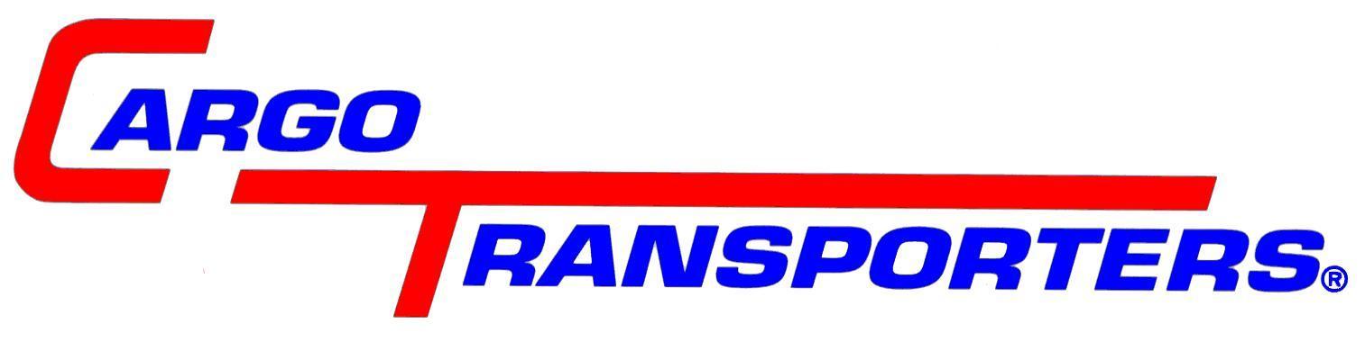 Cargo Transporters logo