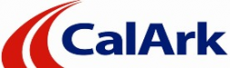 CalArk logo