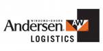 Andersen Corporation logo