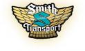 Smith Transport Inc logo