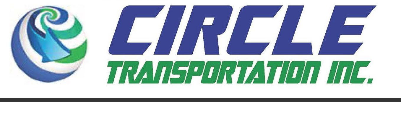 Circle Transportation logo