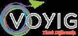 Voyig logo