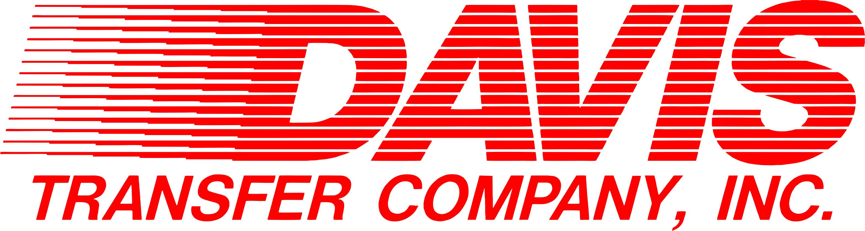 Davis Transfer logo