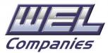WEL Companies, Inc logo