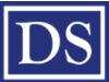 DriverSource, Inc logo