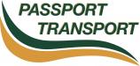 Passport Transport logo