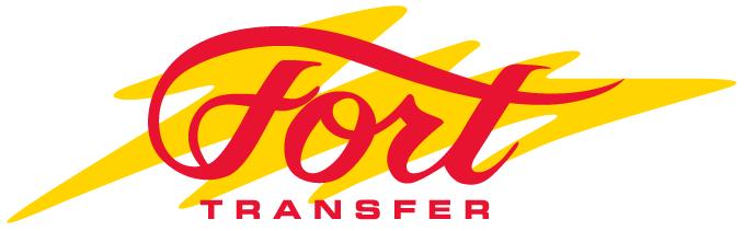 Fort Transfer logo