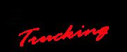 Dahl Trucking, LLC logo