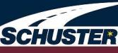 Schuster Co logo