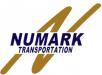 Numark Transportation logo
