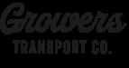 Growers Transport Company logo