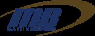 Martin Brower Company LLC logo