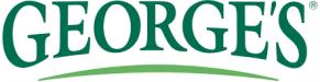 George's Farms Inc logo
