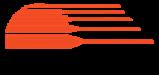 Daybreak Express Inc. logo