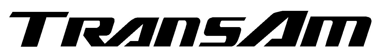 TransAm Trucking, Inc. logo
