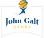 John Galt Group logo
