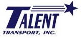 Talent Transport Inc logo