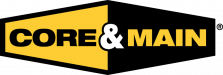 Core & Main LP logo