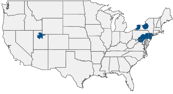 Bart Transportation, Inc. Hiring Area