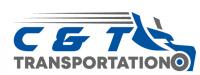 Efficient Logistics Group logo