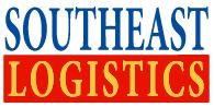 Southeast Logistics logo