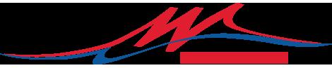 West Side Transport logo