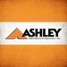 Ashley Distribution Services logo