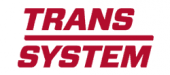 Trans System logo
