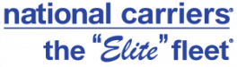 National Carriers, Inc logo